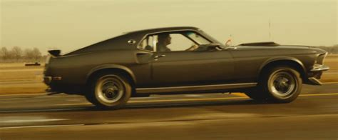 image for wick car mustang cars