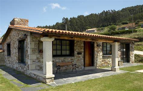 porches de casas rusticas porches de casas rusticas top porchere with porches de