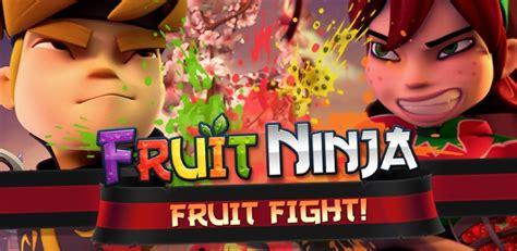 fruitninja apk fruit v2 3 5 apk free apk androidapps4free