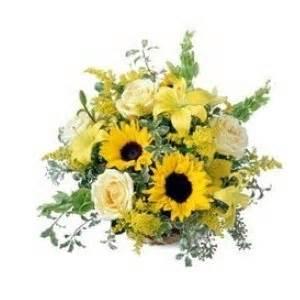 invio fiori nel mondo fiori on line vendita e consegna fiori a domicilio