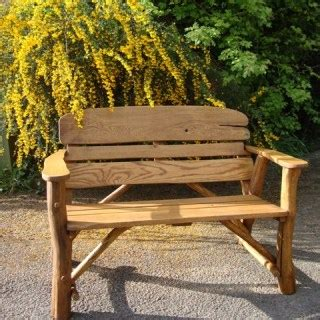 www bench co uk memorial benches homepage