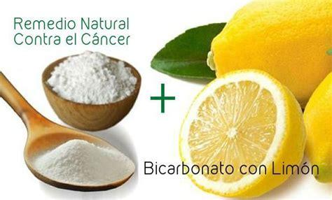 se cura el cancer con bicarbonato de sodio por ruth descubre el secreto que la industria farmac 233 utica te
