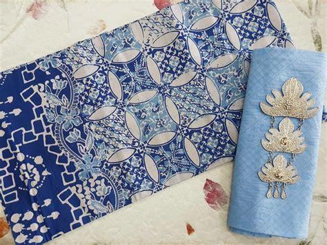 Tunik Shibori batik pekalongan by jesko batik kain batik pekalongan kain batik seragam blus batik kain