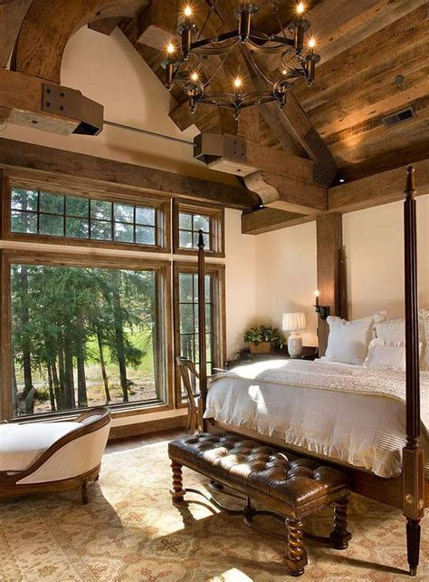 rustic interior design rustic interiors by belle grey design style estate