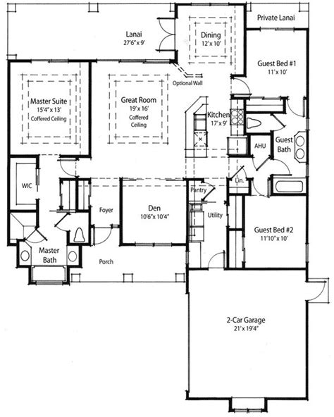 smart house plans best 25 ranch floor plans ideas on ranch house plans ranch style floor plans and