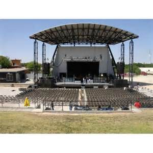 Concerts Tx The Pavilion At The Lonestar Hitheater Events And