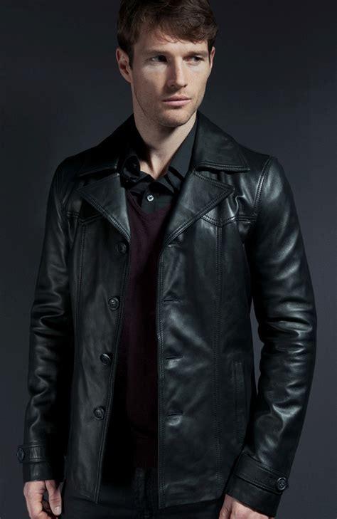 Jaket Kulit Carlit Jaket Kulit Brown jaket kulit heist vintage brown jaket kulit