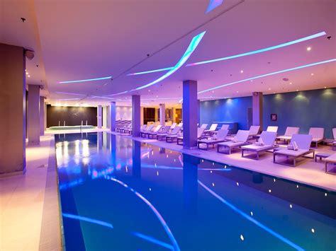 Hotel De Glace le spa radisson blu hotels amp resorts