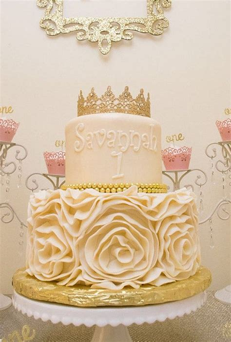 17 best ideas about crown cake on cakes design cakes design