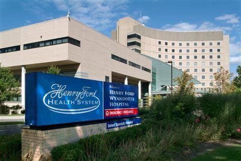 mychart henry ford hospital my chart henry ford 2017 2018 2019 ford price release