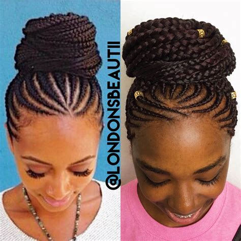crochet braids in waldorf md hairstyles mohawk in maryland feeding cornrows done by