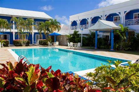bay gardens inn updated 2017 reviews price comparison