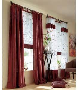 Curtain Design Ideas Decorating Curtain Design Ideas Interior Design