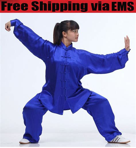 Hoodie Kungfu Shaolin customize shaolin kungfu taiji clothing wu shu wing chun uniforms mulberry silk martial