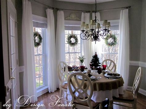 dining rooms in revere pewter decoration news