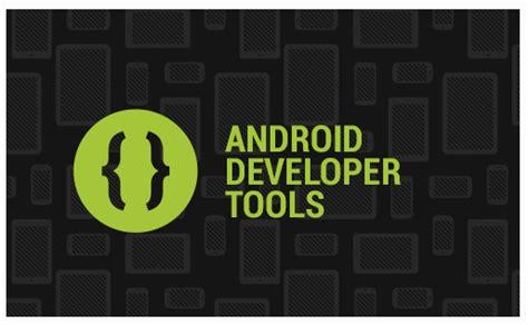 android platform tools surez nadesan adt link versions