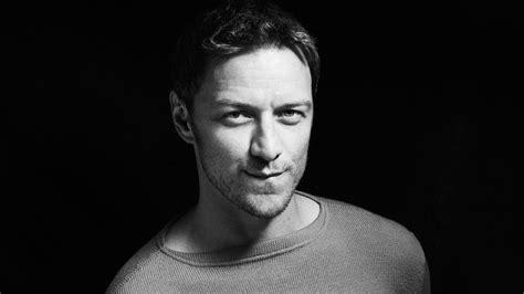 james mcavoy gallery the gallery for gt james mcavoy movies