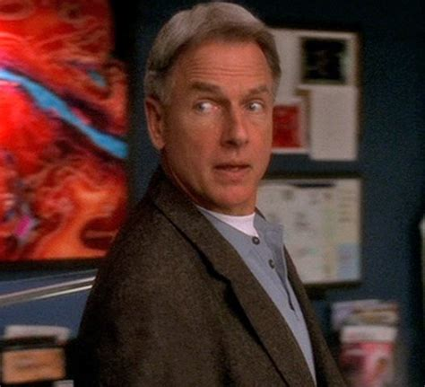 whats with jethro gibbs new look on ncis 1000 images about ncis ncisla ncisno on pinterest