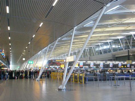 schiphol departures 1 file schiphol departures3 jpg wikimedia commons