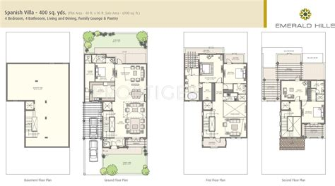 homewood suites floor plans homewood suites 2 bedroom floor plan bangkok hotel