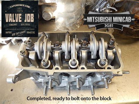 mitsubishi minicab engine mitsubishi minicab wiring diagram wiring diagram schemes