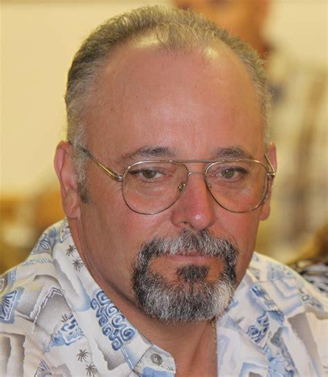 foster obituary nokesville va moser funeral home