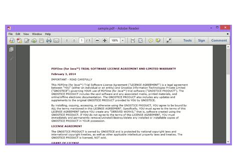 converter pdf to docx convert docx to pdf using c boostsoftware