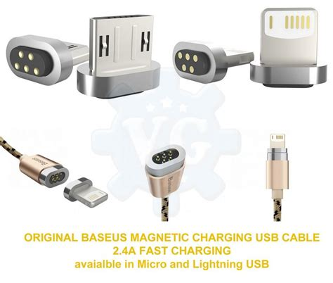 Jual Usb Adapter Iphone 5 jual lightning usb cable iphone 5 efcaviation
