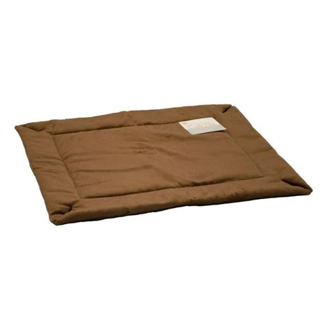 crate pads k h pet products k h pet products self warming crate pad beds mat throw type