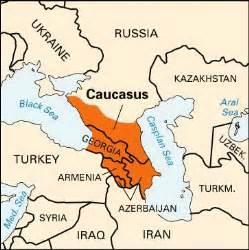 russia and the caucasus map quiz christopher s expat adventure the caucasus