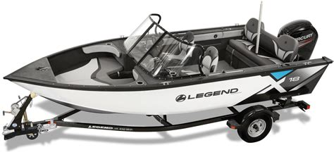 legend boats email new 2016 legend boats x18 for sale hamilton on