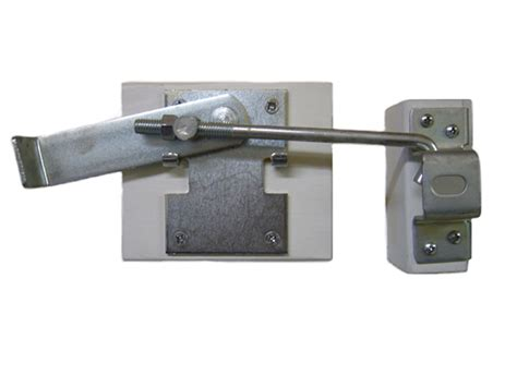barn door latches and locks robinson decor