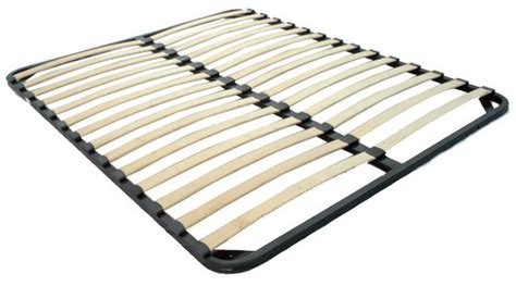what is a slatted bed base slat bed base id 5729864 product details view slat bed