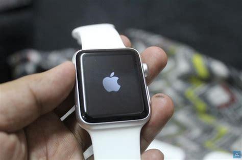 Kegunaan Jam Tangan Apple ulasan jam tangan pintar apple amanz