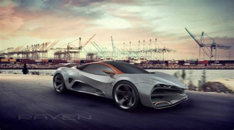 lada supercar supercar designer finds manufacturer for lada of his