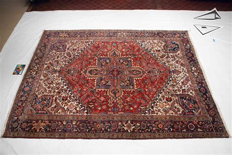 Rugs 10 X 12 mehrivan square rug 10 x 12