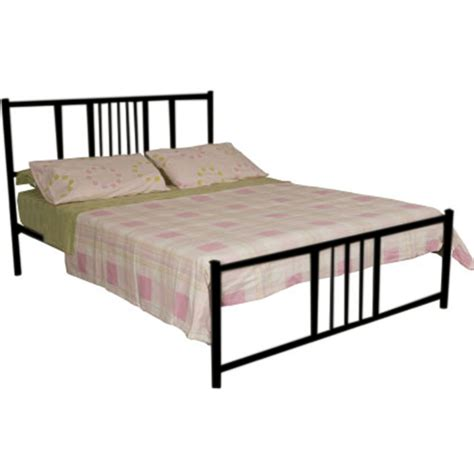 sorrento single bed king single package deals furniture and beds 1st choice rentals