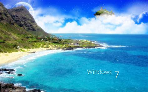 sfondi desktop sfondi gratis da scaricare temi e sfondi per windows da scaricare nel tuo desktop gratis
