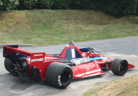 in car fan brabham bt46b