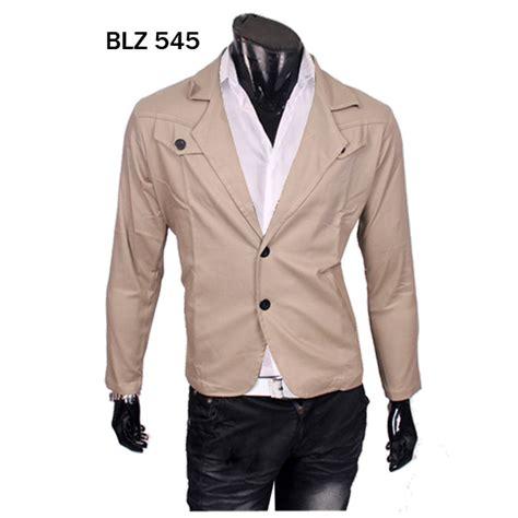Celana Pendek Anak Motif Clothing Premium Quality 1 8th Surfing 10 buy blazer pria murah banyak warna dan motif best