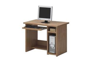 compact computer table designs