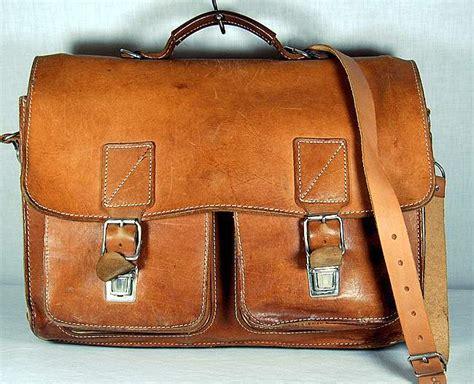 Fantique Bag school bag satchel 0055