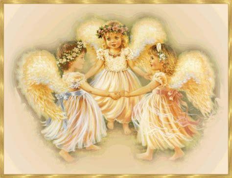 imagenes de happy birthday angel angel comments pictures graphics for facebook myspace