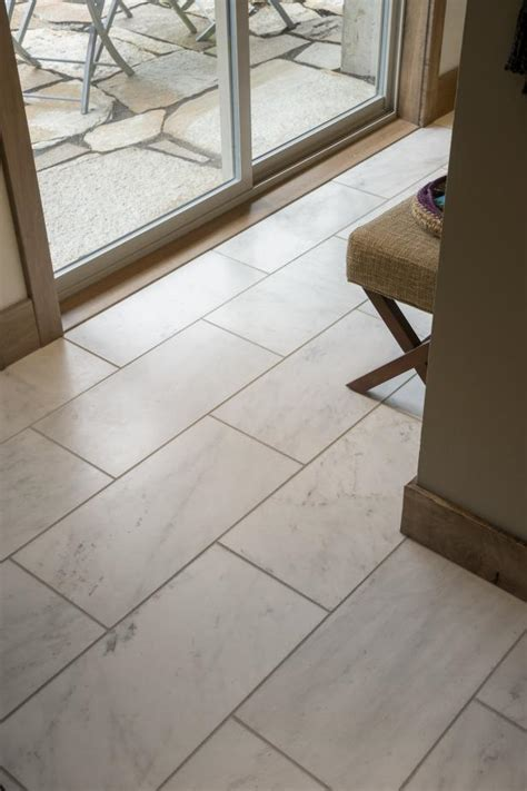 marble bathroom tiles pros and cons the pros and cons of marble tile diy