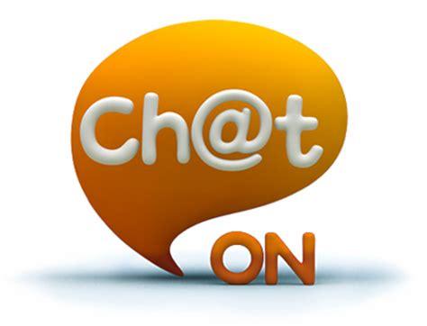 Home Design Games Online chaton logo just quixotic