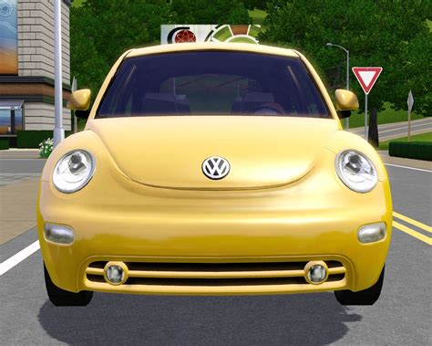 punch buggy car with eyelashes 100 punch buggy car yellow 2017 volkswagen beetle
