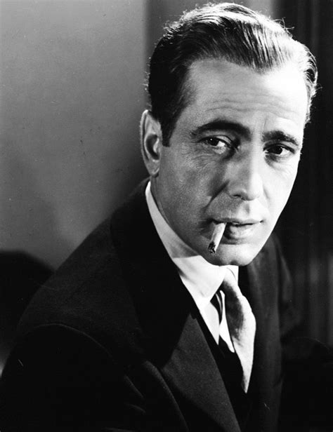 the maltese falcon humphrey bogart gif | WiffleGif
