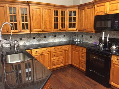 heritage kitchen cabinets american heritage kitchen bathroom cabinet gallery