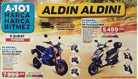 elektrikli motosiklet satacak  subat
