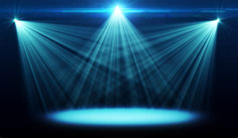 Spotlight Lighting by Fear Of The Spotlight